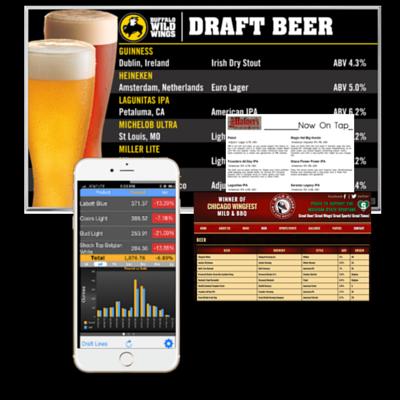 26e12259-5614-4dc9-97f5-f05b48f891a2Services - BeerBoard