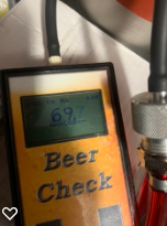 Beer Check