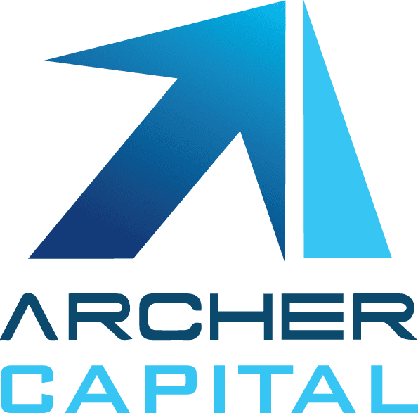 archer_captial_vertical