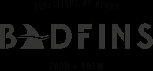 https://pro-bev.com/wp-content/uploads/2020/04/Badfins-Logo.png