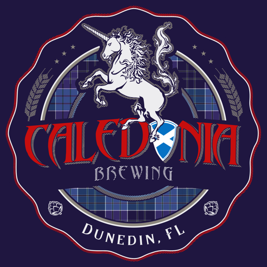 https://pro-bev.com/wp-content/uploads/2020/04/Calednoia-Brewing-Logo.png