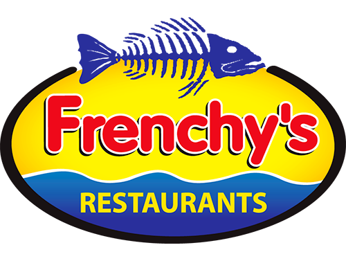 https://pro-bev.com/wp-content/uploads/2020/04/Frenchys-Rest-Logo.png