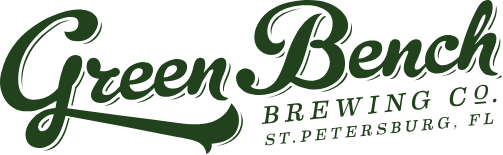 https://pro-bev.com/wp-content/uploads/2020/04/Green-Bench-Logo.png