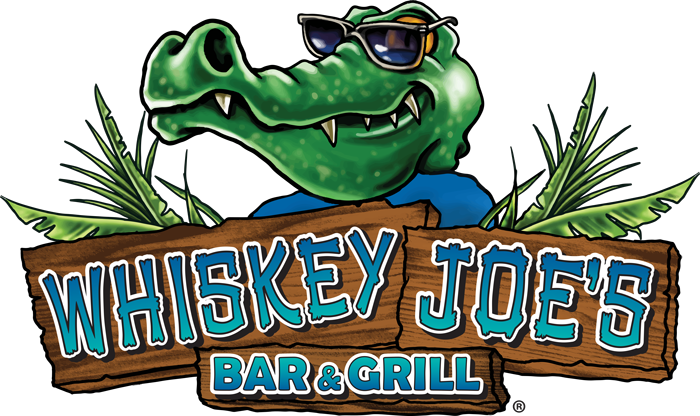 https://pro-bev.com/wp-content/uploads/2020/04/Whiskey-Joes-Logo_1584025522947.png